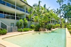 Blue Water Views, 6 Acacia Drive, 4803, Hamilton Island