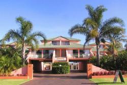 Merimbula Holiday Properties, Different locations in Merimbula, 2548, Merimbula