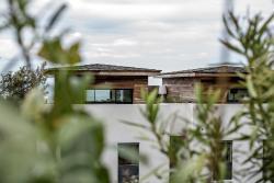 L'Ecrin, Chemin de Capo-Rosso, 20220, Algajola