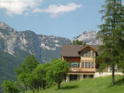 Kalßnhof, Weißenbachstr. 108, 8990, Bad Aussee