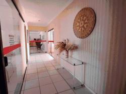 Hotel Casagrande, Av Teotônio Segurado Qd. 301 Sul, 77015200, Palmas