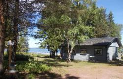 Krokens Stugor, Degersandsvägen 247 Torp, 22270, Eckerö