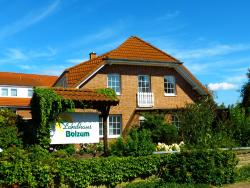 Landhaus Bolzum, Schmiedestrasse 10, 31319, Sehnde