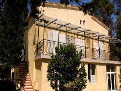 Casa del Sol, Located in Berre-des-Alpes, 06390, Berre-des-Alpes