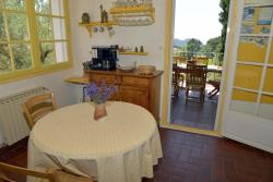 Mas la Poterie, Located in Le Beausset, 83330, Le Beausset