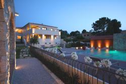 Residence Catherine, Campo Longo, 20260, Calvi