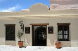 El Cortijo Hotel Boutique, Av. Automovil Club Argentino s/n  - Cachi , 4417, Cachí