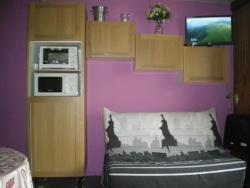 Appartement Vostock, Le Corbier, 73300, Le Corbier