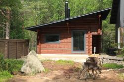 Syöte Cottage, Rakkatie 1, 93280, Syöte