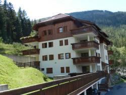 Haus Alex by ISA Bad Kleinkirchheim, Wasserschlossweg 5, 9546, Бад Кляйнкирхайм