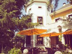 Hotel Rural Torreblanca, Doctor Gomez Ruiz, 7, 28440, Guadarrama