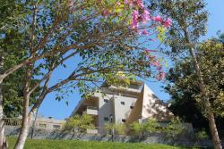 Hotel Piramides Jarinu, Rodovia Edgard Maximo Zambotto, Km 74,5, 13240-000, Jarinu