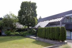 The Cedars Inn Hotel & Convention Centre, 895 Gibsons Way, PO Box 739, V0N 1V0, Gibsons