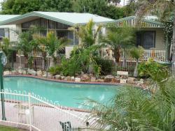 Kangerong Holiday Park, 105 Point Nepean Road, 3936, Dromana