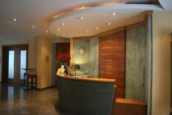Hotel Plaza, Nürnberger Strasse 13, 91301, Forchheim
