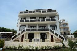 Guest House Alla, 14 Rodopi street, 9101, Byala