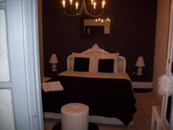 Bed And Kota, 7 rue de sivry, 59740, Clairfayts