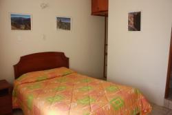 Hotel HatunHuasi, Calle Centenario, 307-309,, Cotahuasi