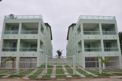 Acquamarina Residence, Rua do Pirui, 70, 42835-000, Arembepe