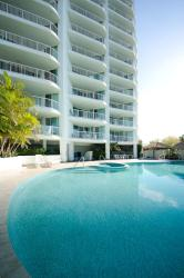 Crystal Bay On The Broadwater, 182 Marine Parade, 4215, Gold Coast