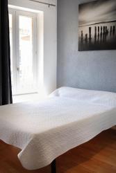 La Belle Histoire, 103 Rue Gaston Doumergue, 31170, Tournefeuille