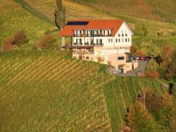 Weingut Gästezimmer Zweytick Robert, Ratsch an der Weinstraße 7, 8461, Ratsch an der Weinstraße