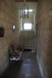 Mas de St Remy Maison de Maitre, Route de Lunel, 30470, Aimargues