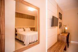 Hotel Parque do Sol, Br 101, km11, s/n, 59150-000, Parnamirim