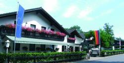 Landhotel & Reitanlage Linden, Venekotenweg 4, 41372, Niederkrüchten