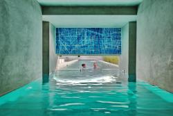 Hotel Wu Wei, Kongoweg 23, 8500, Courtrai