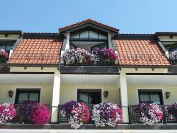 Hotel Promenade, Summerstr. 6, 82211, Herrsching am Ammersee