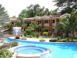 Cocomarindo Gated Community Hazel Apartment, Cocomarindo Community Playas del Coco, 60111, Coco