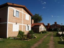 Yunyay, Perito Moreno 215, 5891, Villa Cura Brochero
