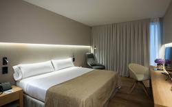 Hotel Sorli Emocions, Lluis Jorda Cardona, 2 , 08339, Vilassar de Dalt
