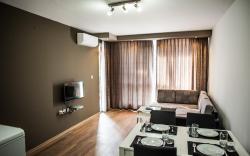 Imperial Garden Apartment, 8, Stryama Str, 4180, Хисаря