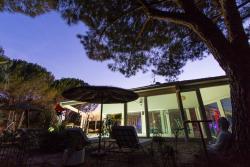 Le Diamant Lodge, RN 113, ZAC Cante Cigale, 30600, Vestric-et-Candiac