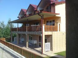 VIP Hotel Berovo - Apartments, Berovsko Lake, Feta, 2330, Berovo