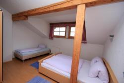 Ferienhaus Höllwarth, Pinzgerhausweg 4, 6275, Stumm