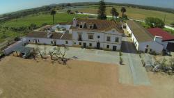 Monte da Torre, Monte da Torre - S.Vicente, 7350-481, Elvas