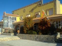 Arcojalon, Autovia de Aragon Km.167, 42250, Arcos de Jalón