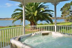 Bream Bay Lodge Waipu Cove, 609 Cove Road, RD2, Waipu Cove, 0582, Waipu
