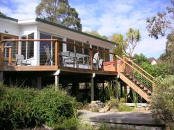Coningham Cottage, 12 Mardon Lane, Coningham Peninsula, 7054, Margate