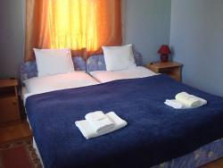 Hotel Arany Trofea, Széchenyi ut 41/b, 3300 Eger