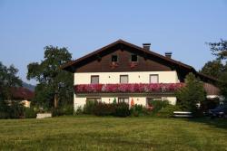 Ferienwohnungen Grabnerbauer, Mondseestrasse 140, 5310, Mondsee