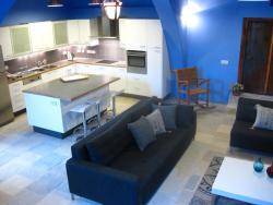 Blue Oak House, Kato Drys, 7714, Kato Drys