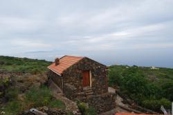 Casa Abuela Estebana, Tajase, s/n, 38915, Isora