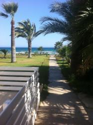 Sandy Beach Apartment 9, 5, Daidalou Street, Larnaca-Dhekelia Road, 7081, Voroklini