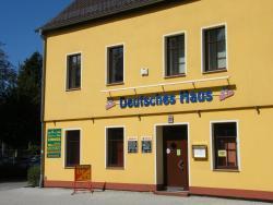 Hostel Finsterwalde, Lange Straße 49, 03238, Finsterwalde
