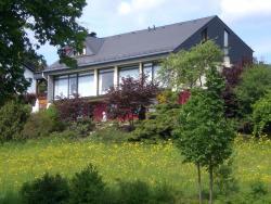 Ferienwohnungen Blum, Bergstr. 12, 53539, Kelberg