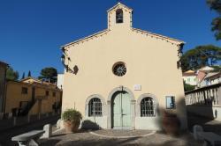 Les Chambres de Sainte Marguerite, 8 Place de la Chapelle Sainte Marguerite, 83130, La Garde